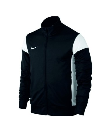 Children's Nike Sweatshirt 588400 black