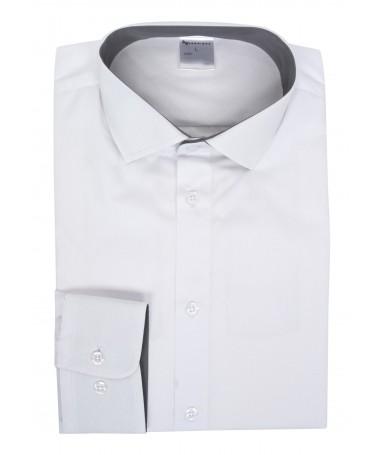 Tanel noormeeste triiksärk