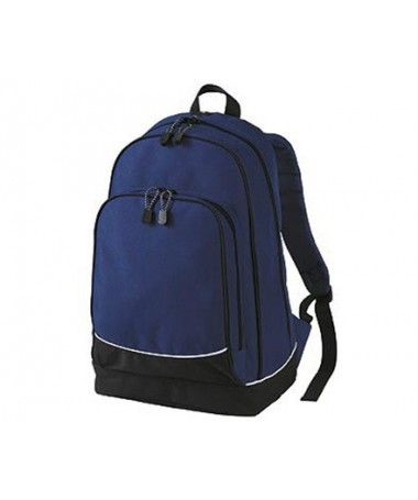Daypack City 1803310 /Navy