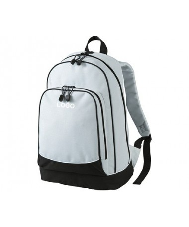 Seljakott Daypack City1803310 /Hall