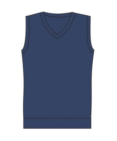VIO 01 Vest for Kids