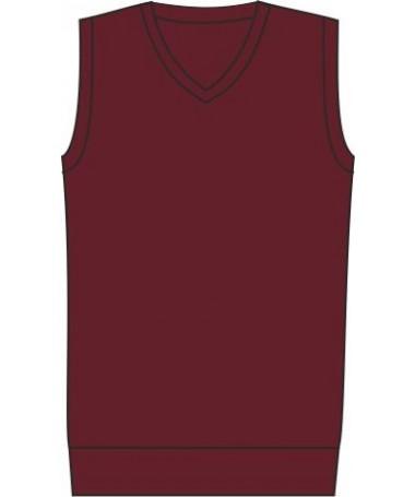 Noormeeste vest PER 31 / Bordoo