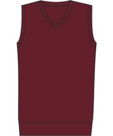 Vest for youths PER 31