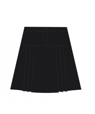 Skirt for girls Emma