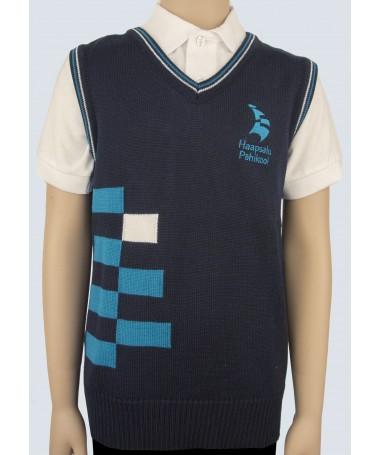HSPK Laste vest  VIA 01
