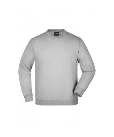 Laste pusa JN040K Helehall / Grey-heather