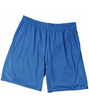 Team shorts JN381 royal