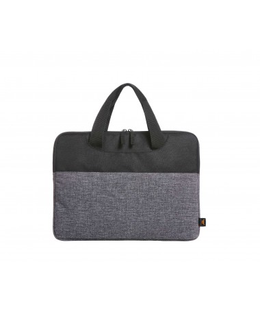 Laptop Bag ELEGANCE 1814034 /Grey