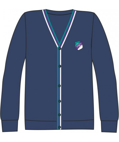 GAG VALO32 Cardigan for Youths