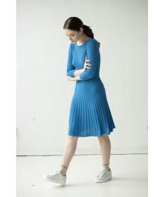 Malviina 1 light blue