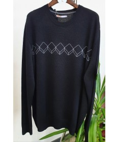 Cube 1 džemper
