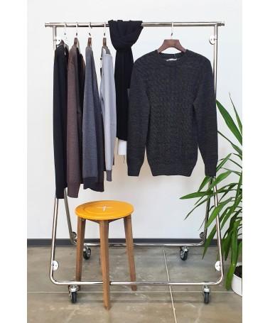 Pearu 7 džemper