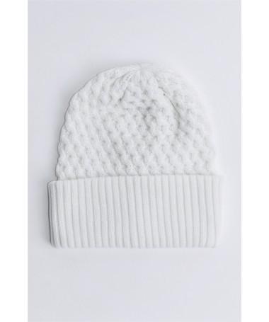Tamar müts must