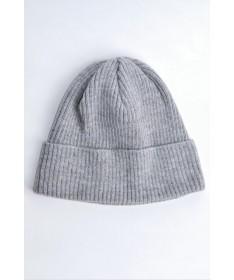 Pearu 4 müts helehall
