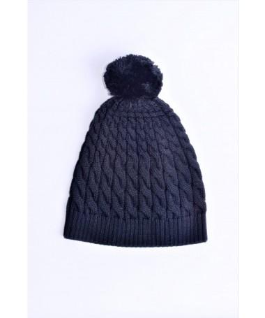 Hut 1 müts valge