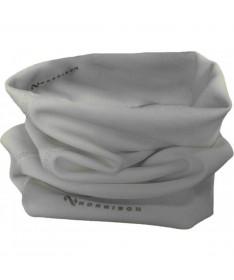 Tube scarf