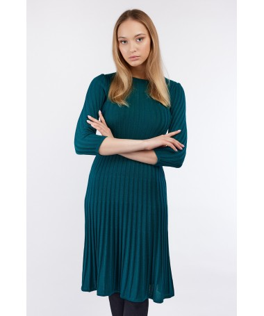 Malviina 1 kleit mereroheline