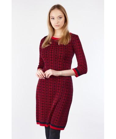 Elis kleit
