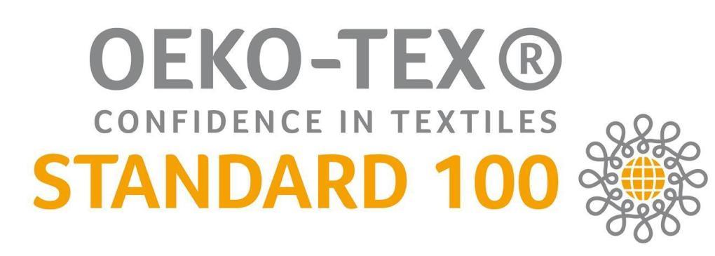 öko-tex standard