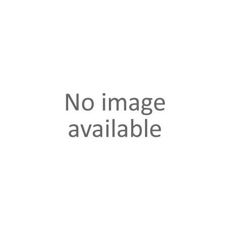 Hõlmikpõll naistele PENELOPE KS 53